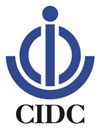 CIDC_Logo