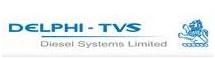 M/s Delphi TVS