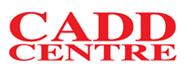 cadd-center-logo