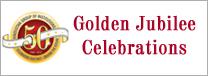 golden_jubille
