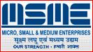 Micro Small and Medium Enterprises (MSME)