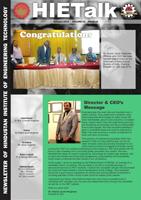 newsletter-vol2-issue-1