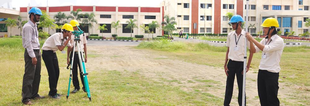 Polytechnic Banner5