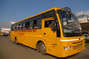 Transport Gallery