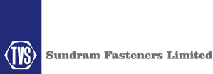 Sundram Fasteners Limited