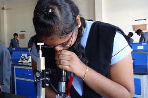Polytechnic Physics Lab