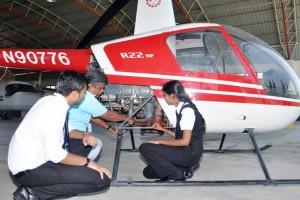 Hiet Aircraft