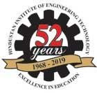 52-_years_HIET