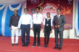 AME DGCA Exam Passed Candidates