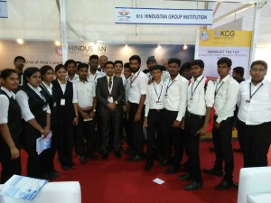 Hyderabad Air Show
