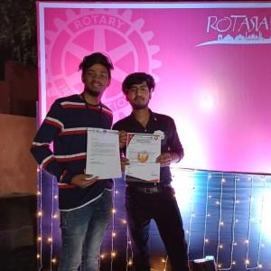 Rotastia Delhi